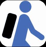 mochila.eu_logo