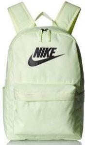 Nike Heritage Backpack-2