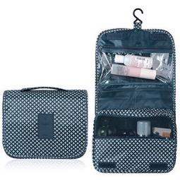 Emwel bolsa de cosméticos